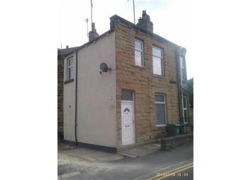 Thumbnail 2 bed terraced house to rent in Ings Road, Batley
