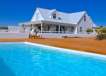 Thumbnail 3 bed detached house for sale in Grotto Bay, Grotto Bay, South Africa