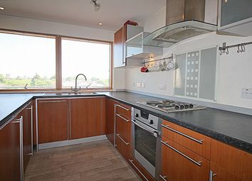 Thumbnail 2 bed flat for sale in Bell Road, Hounslow