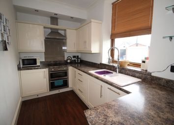 Thumbnail 3 bed terraced house for sale in Long Lane, Earlsheaton, Dewsbury