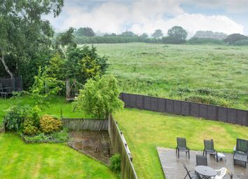 Thumbnail 4 bed semi-detached house for sale in North Moor, Huntington, York
