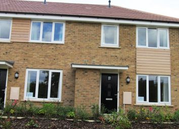 Thumbnail 2 bedroom property to rent in Adams Drive, St. Ives, Huntingdon