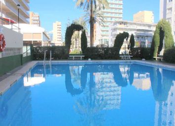 Thumbnail 3 bed apartment for sale in Playa De Gandia, Gandia, Spain