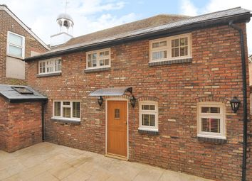 Thumbnail 1 bed flat to rent in Hewells Court, Black Horse Way, Horsham