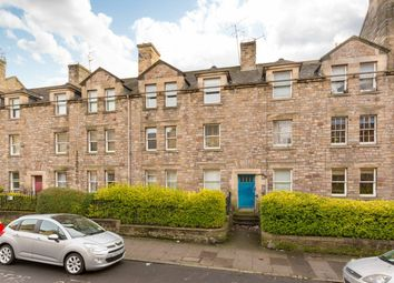 1 bed flat for sale in 2 (2F2) Gifford Park, Newington EH8