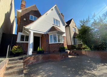 4 bed detached house for sale in Somerset Road, Handsworth Wood, Birmingham B20