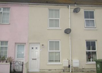 Thumbnail 3 bed semi-detached house to rent in Riverside Road, Gorleston, Great Yarmouth