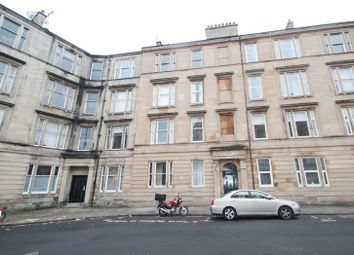 Thumbnail 2 bed flat for sale in 6, Willowbank Crescent, Flat 1-1, Glasgow G36Nb
