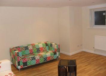 Thumbnail 8 bed shared accommodation to rent in Headingley Avenue, Headingley, Leeds