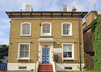 1 bed flat to rent in Stanley Road, Teddington TW11
