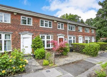 Thumbnail 2 bedroom terraced house for sale in Caygill Close, Bromley, Kent, Uk