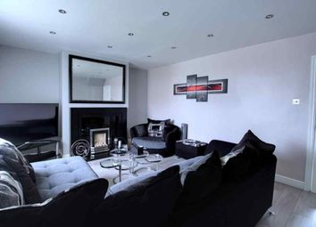 Thumbnail 2 bedroom semi-detached house for sale in Beech Road, Skellow, Doncaster