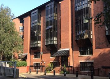 Thumbnail 3 bedroom flat to rent in Clayton Street West, Newcastle Upon Tyne