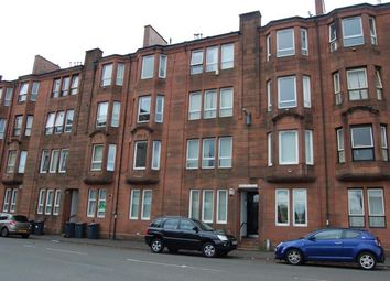 Thumbnail 1 bed flat to rent in Renfield Street, Braehead, Renfrew