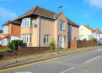 Thumbnail 4 bed detached house for sale in Sidney Road, Harrow