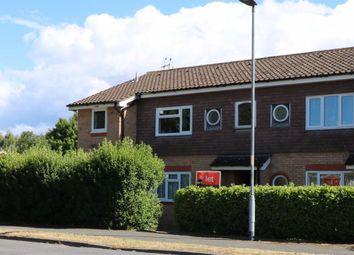 Thumbnail Studio to rent in Oatlands, Bobblestock, Hereford