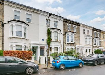4 bed terraced house for sale in Lilyville Road, Parsons Green, London SW6