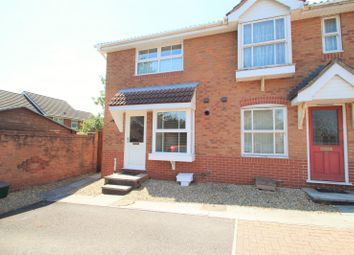 2 bed property for sale in Lacock Drive, Barrs Court, Bristol BS30