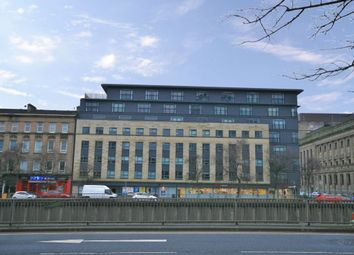 Thumbnail 1 bed flat for sale in 1/4, 11 Kent Road, Charing Cross, Glasgow