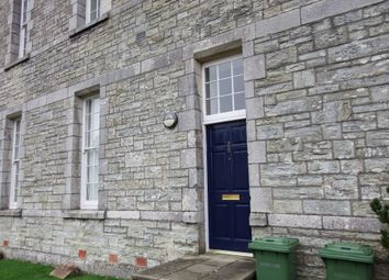 Thumbnail 2 bed property to rent in Royffe Way, Bodmin