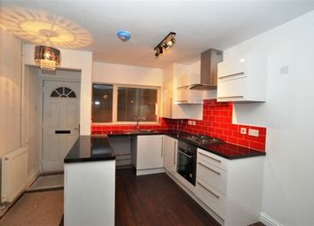 Thumbnail 2 bedroom property to rent in Bedford Road, Hitchin