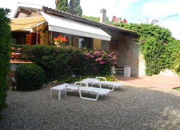 Thumbnail 3 bed villa for sale in Via Delle Mimose, Ansedonia, Grosseto, Tuscany, Italy
