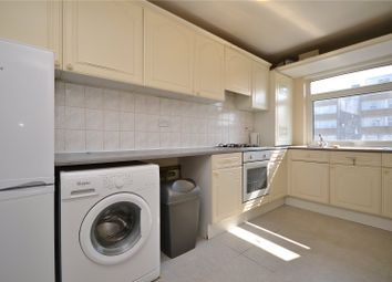 Thumbnail 2 bedroom flat for sale in Highwood Court, 975 High Road, North Finchley, London