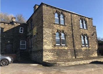 Thumbnail Office to let in 1, Nab Lane, Batley, West Yorkshire