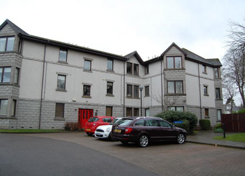 Photo of Viewfield Court, Aberdeen AB15,