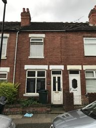 Thumbnail 3 bed terraced house to rent in Bolingbroke Road, Coventry