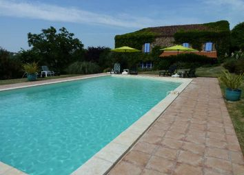 Thumbnail 10 bed property for sale in Midi-Pyrénées, Tarn, Monesties