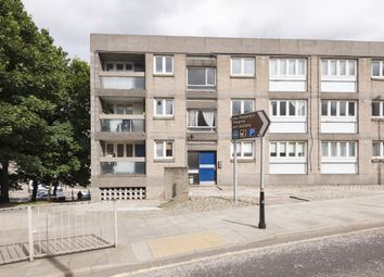 Thumbnail 1 bedroom flat to rent in Gallowgate, Aberdeen