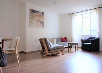Thumbnail 3 bed flat to rent in Margery Street, Finsbury / Clerkenwell