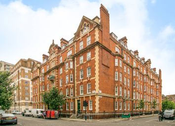 Thumbnail 3 bed flat for sale in Cumberland Mansions, George Street, Marble Arch