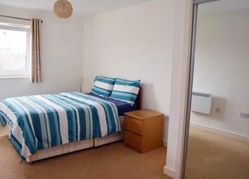 2 bed flat for sale in Topaz Court, High Road, Leytonstone E11