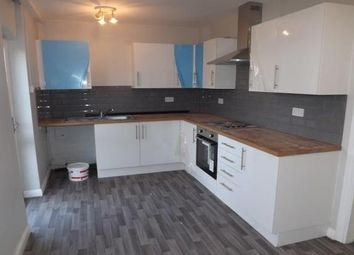 Thumbnail 3 bed semi-detached house to rent in Fairfax Road, Doncaster