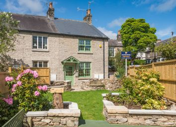 Thumbnail 2 bed cottage for sale in Tom Lane, Sheffield