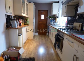 4 bed detached house to rent in Noel Street, Leicester LE3