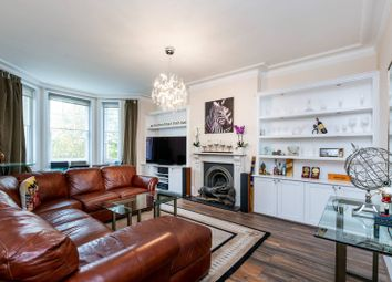 Thumbnail 1 bed flat to rent in Esmond Gardens, South Parade, Chiswick, London