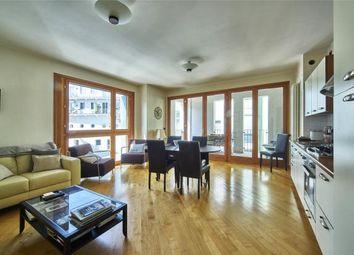 Thumbnail 2 bed apartment for sale in Ca' De La Palada, Giudecca, Venice, Veneto