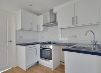 Thumbnail 2 bed flat to rent in Moneyhill Parade, Rickmansworth, Hertfordshire
