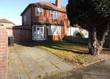 Thumbnail 3 bed semi-detached house for sale in Mill Lane, Hazel Grove, Stockport