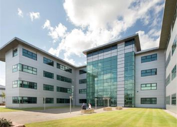 Thumbnail Office to let in 2 Central Quay, 89, Hydepark Street, Glasgow, Lanarkshire, Scotland