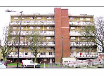 Thumbnail 2 bedroom flat for sale in Joyce Avenue, Edmonton, London