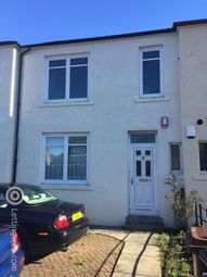 Thumbnail 3 bedroom terraced house to rent in 14 Duddingston Avenue, Edinburgh