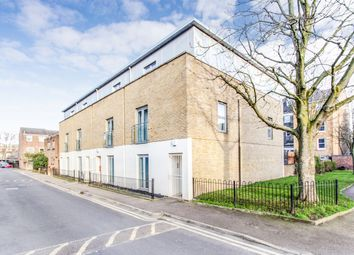 Thumbnail 1 bed flat for sale in Hilldrop Lane, London
