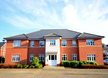 Thumbnail 2 bedroom flat to rent in Gabriels Square, Lower Earley, Reading