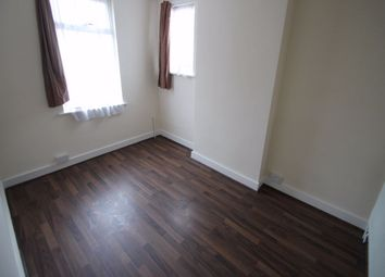 Thumbnail 3 bed end terrace house to rent in Oxford Road, Reading, United Kingdom