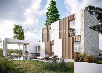 Thumbnail 4 bed villa for sale in Yeroskipou, Cyprus