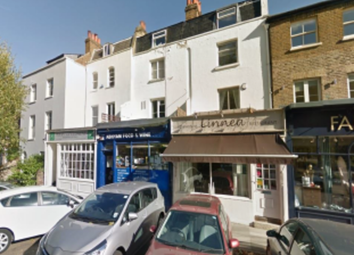 Thumbnail Retail premises for sale in Royal Botanic Gardens, Kew Green, Kew, Richmond